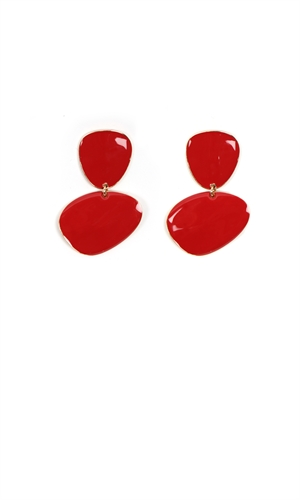 ZIGGY EARRING-brand-RUBY