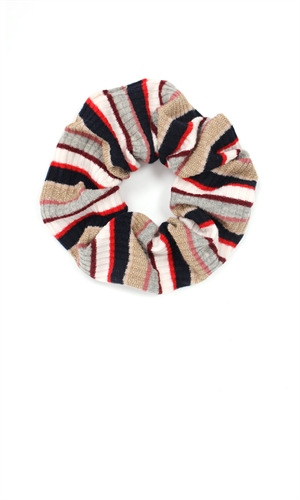BAM BAM SCRUNCHIE-category-RUBY