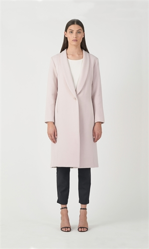 LADY COAT-brand-RUBY