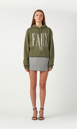 FAUX PAS HOODIE-favourites-RUBY