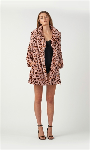 DOLLY COAT-favourites-RUBY