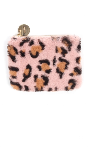 FAUX PAS COIN PURSE-category-RUBY