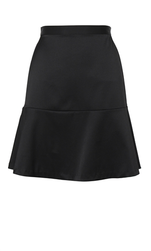 PANTHER SKIRT-brand-RUBY