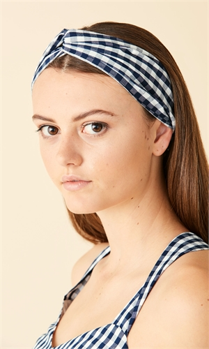 CAPRI HEADBAND-holiday-RUBY