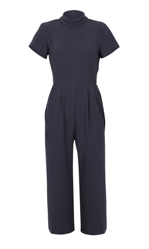 CHARLOTTE PANTSUIT-brand-RUBY