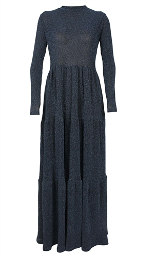 ZADIE MAXI DRESS-brand-RUBY