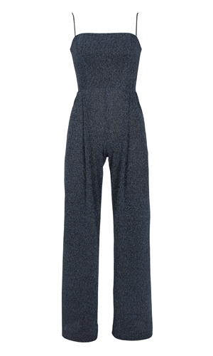 ZADIE PANTSUIT-category-RUBY