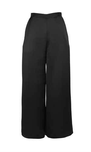 HERA PANT-trousers-RUBY