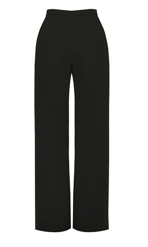 FIREBIRD PANT-trousers-RUBY