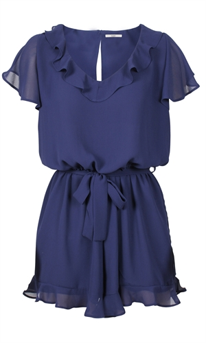 LUCA PLAYSUIT-brand-RUBY