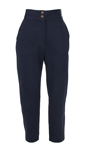 RORY TROUSER-brand-RUBY