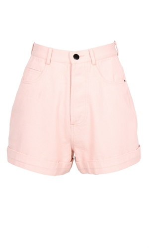 MAC DENIM SHORT-brand-RUBY