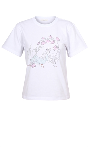 VIRGO T-SHIRT-brand-RUBY