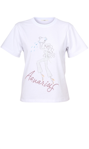 AQUARIUS T-SHIRT-brand-RUBY