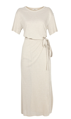 SUNN MAXI DRESS-brand-RUBY