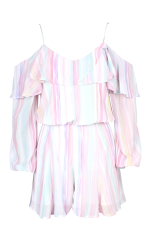 SACHI PLAYSUIT-brand-RUBY