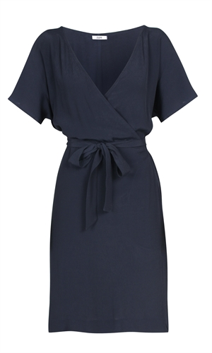 LOOP DRESS-brand-RUBY