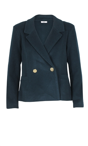 GEORGE COAT-brand-RUBY