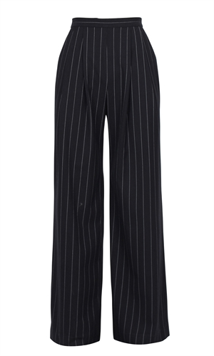 TOM CAT TROUSER-brand-RUBY