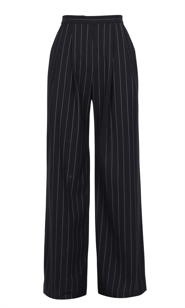 TOM CAT TROUSER
