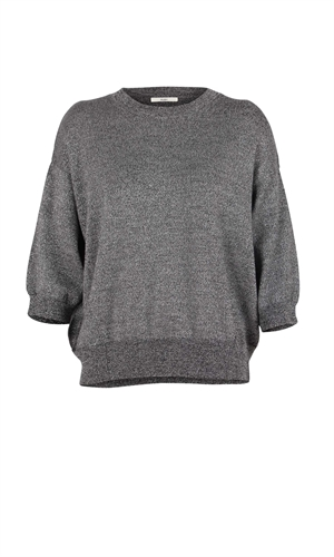 ATTICO SWEATER-brand-RUBY