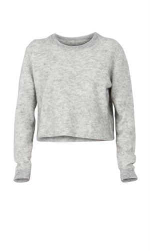 WINTERMELON SWEATER-brand-RUBY