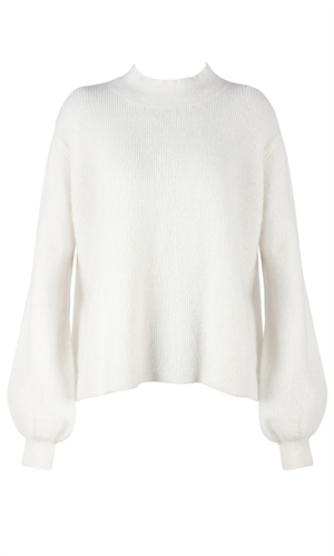 TILDA SWEATER-brand-RUBY