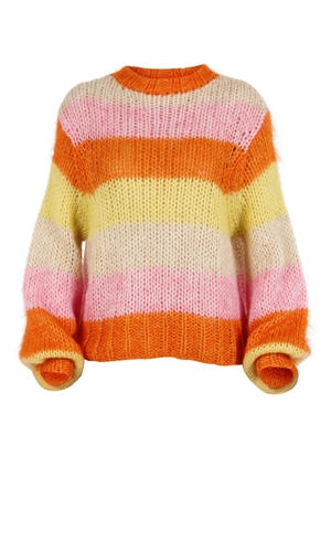 SHIMMA SWEATER-brand-RUBY