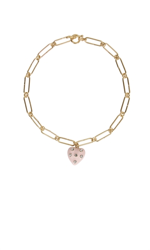 L'AMOR NECKLACE-brand-RUBY