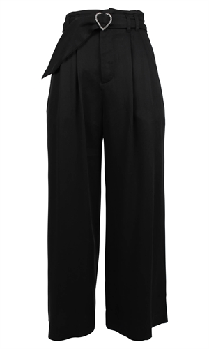 CHRISTY TROUSER-brand-RUBY