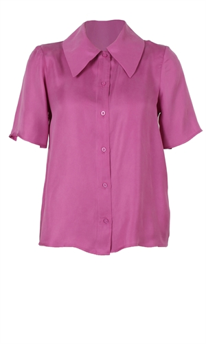 ELPIS BLOUSE-brand-RUBY