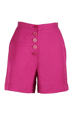 ELPIS SHORTS-brand-RUBY