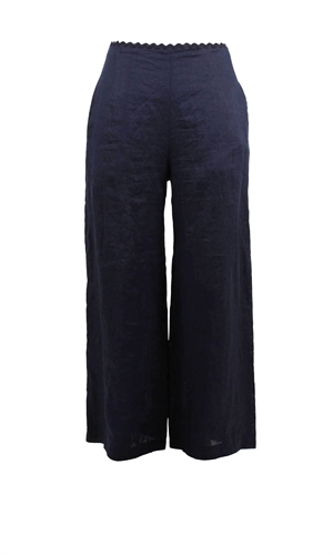 PEPPY PANT-brand-RUBY