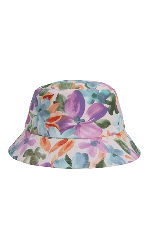 BUCKET HAT-brand-RUBY