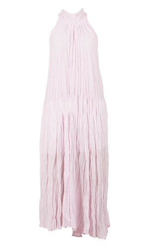 CASCADE CRUSH GOWN-brand-RUBY