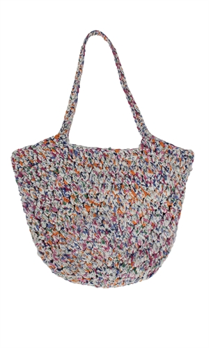 UPCYCLED BAG-handmade gift shop-RUBY