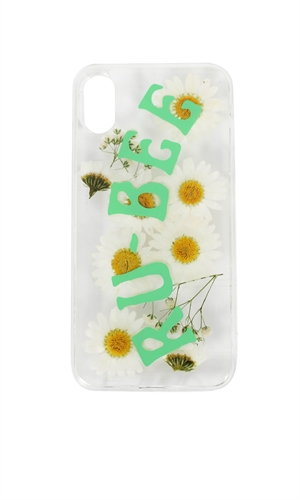 RU-BEE PHONE CASE - IPHONE XS-brand-RUBY