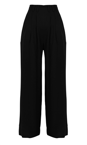 PALOMA TROUSER-brand-RUBY