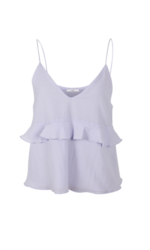 SUNNY CAMISOLE-brand-RUBY