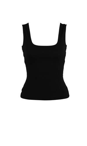 DUNES CUT-OUT TANK-brand-RUBY