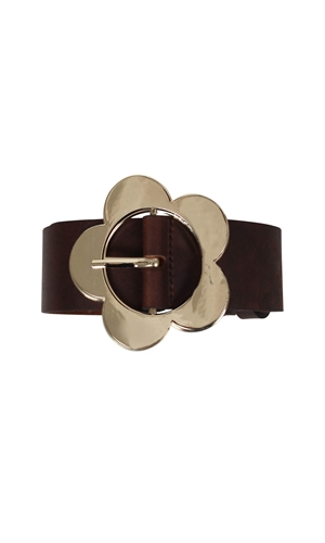 HALO BELT-brand-RUBY