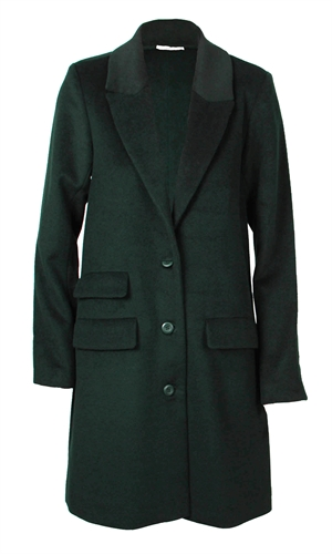 SABINE COAT-brand-RUBY