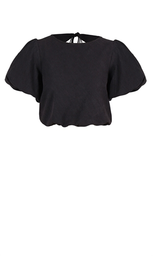 KENDALL BLOUSE-brand-RUBY