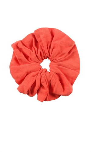 BETTY SCRUNCHIE-brand-RUBY