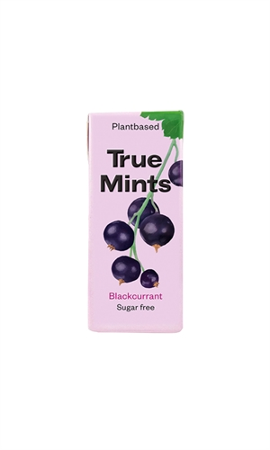 TRUE MINTS BLACKCURRENT-brand-RUBY