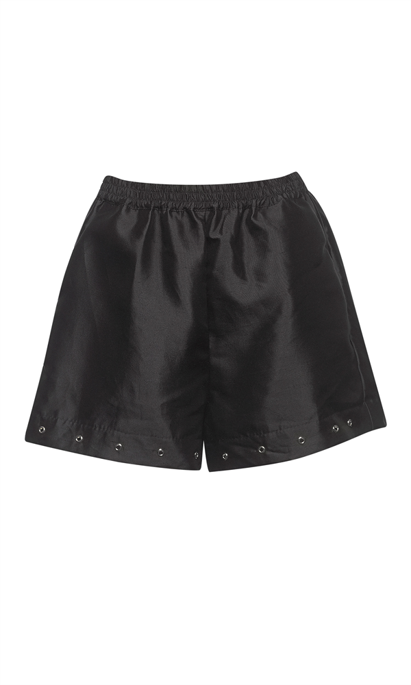 EMPIRE SHORTS