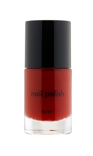 RUBY NAIL POLISH - CHINA DOLL-beauty-RUBY