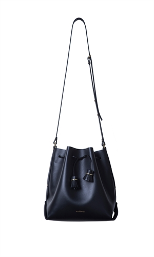 BUCKET BAG-accessories-RUBY