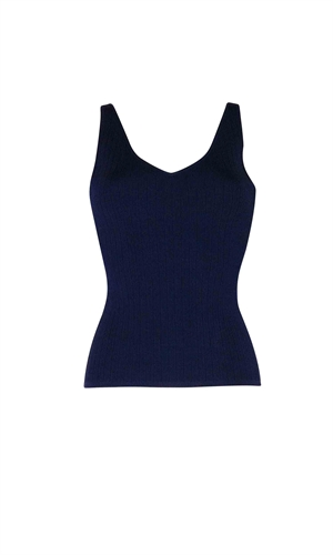 EMPIRE SINGLET-ruby-RUBY