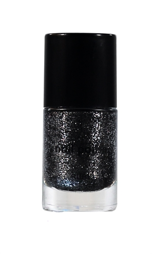 RUBY NAIL POLISH - POTION-ruby-RUBY